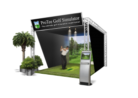 protee-united-simulateur-golf-01