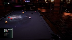 pure_pool_pc_07