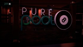 pure_pool_pc_titre
