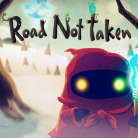 road_not_taken_logo
