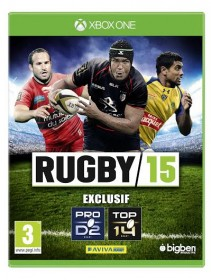 rugby-15-xbox-one-jaquette-cover-01