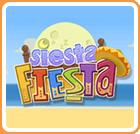 siestafiesta_logo