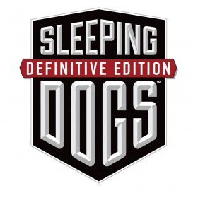 sleeping-dogs-definitive-edition-logo-01