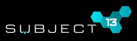 subject-13-logo-01