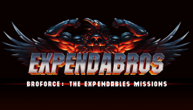 the-expendabros-pc-logo-01