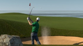 the-golf-club-01