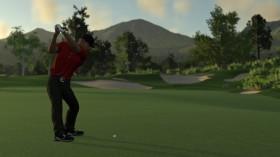 the-golf-club-02