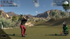 the-golf-club-xbox-one-01