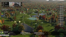 the-golf-club-xbox-one-02