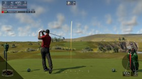 the-golf-club-xbox-one-03