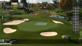 the-golf-club-xbox-one-04