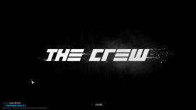 the_crew_beta (1)