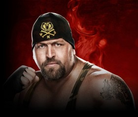 wwe-2k14-big-show-portrait