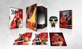 wwe-2k15-edition-speciale-01