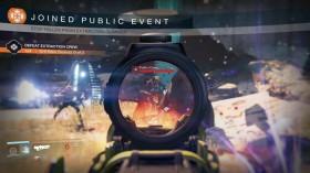 Public_Events