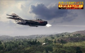air-conflicts-vietnam-ultimate-edition-ps4-01