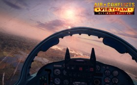 air-conflicts-vietnam-ultimate-edition-ps4-03