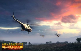 air-conflicts-vietnam-ultimate-edition-ps4-04