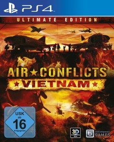 air-conflicts-vietnam-ultimate-edition-ps4-jaquette-cover-01