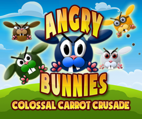 angry-bunnies-colossal-carrot-crusade-wii-u-jaquette-cover-01