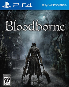 bloodborne-ps4-jaquette-cover-01