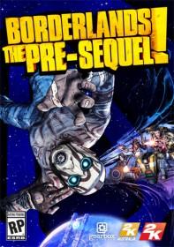 borderlands-the-pre-sequel-jaquette-cover-01