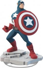 disney_infinity_2.0_captain_america2