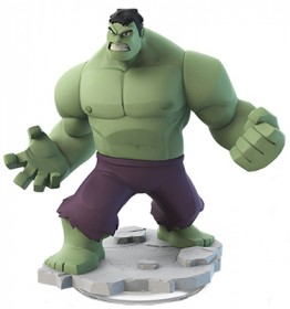 disney_infinity_2.0_hulk2