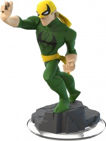 disney_infinity_2.0_iron_fist2