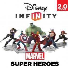 disney_infinity_2.0_logo