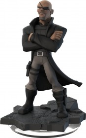 disney_infinity_2.0_nick_fury2