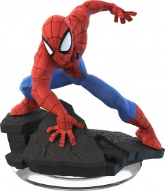 disney_infinity_2.0_pack_spider_man2