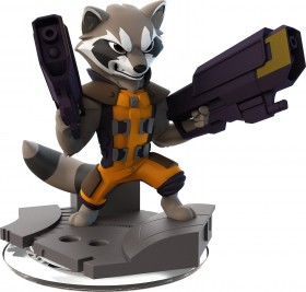 disney_infinity_2.0_rocket_raccoon2