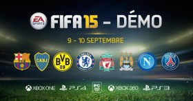 fifa-15-wallpaper-demo-01