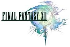 final-fantasy-xiii-logo-01