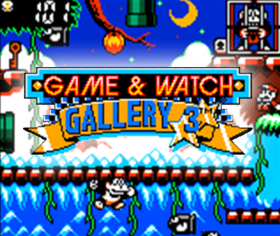 game-and-watch-gallery-3-3ds-jaquette-cover-01