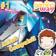 gamingway_achat_compulsif_1