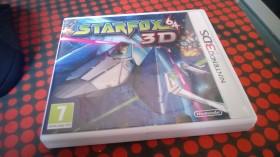 gamingway_achat_compulsif_starfox (1)