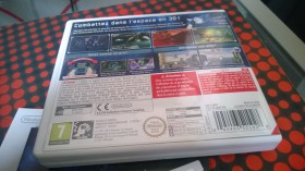 gamingway_achat_compulsif_starfox (2)