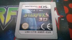 gamingway_achat_compulsif_starfox (3)