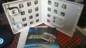 gamingway_achat_compulsif_starfox (4)