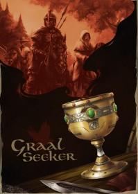graal-seeker-jaquette-cover-01