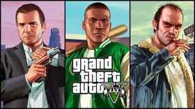 grand-theft-auto-v-wallpaper-01