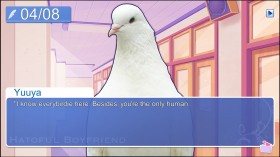 hatoful_boyfriend_pc (5)
