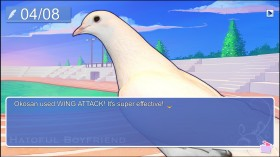 hatoful_boyfriend_pc (6)