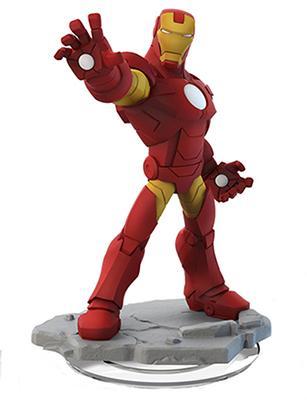 """Résultat de recherche d'images pour """"disney infinity 2.0 iron man"""""""