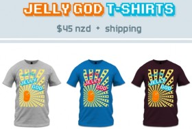 jelly-god-t-shirts-01
