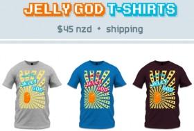 jelly-god-t-shirts-01