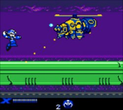mega-man-xtreme-3ds-01
