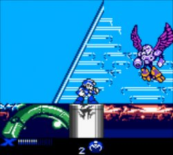 mega-man-xtreme-3ds-02
